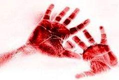 برای قتل شوهرم با احسان همکاری کردم/ جلوی چشمان دختر4ساله ام شوهرم را سلاخی کرد