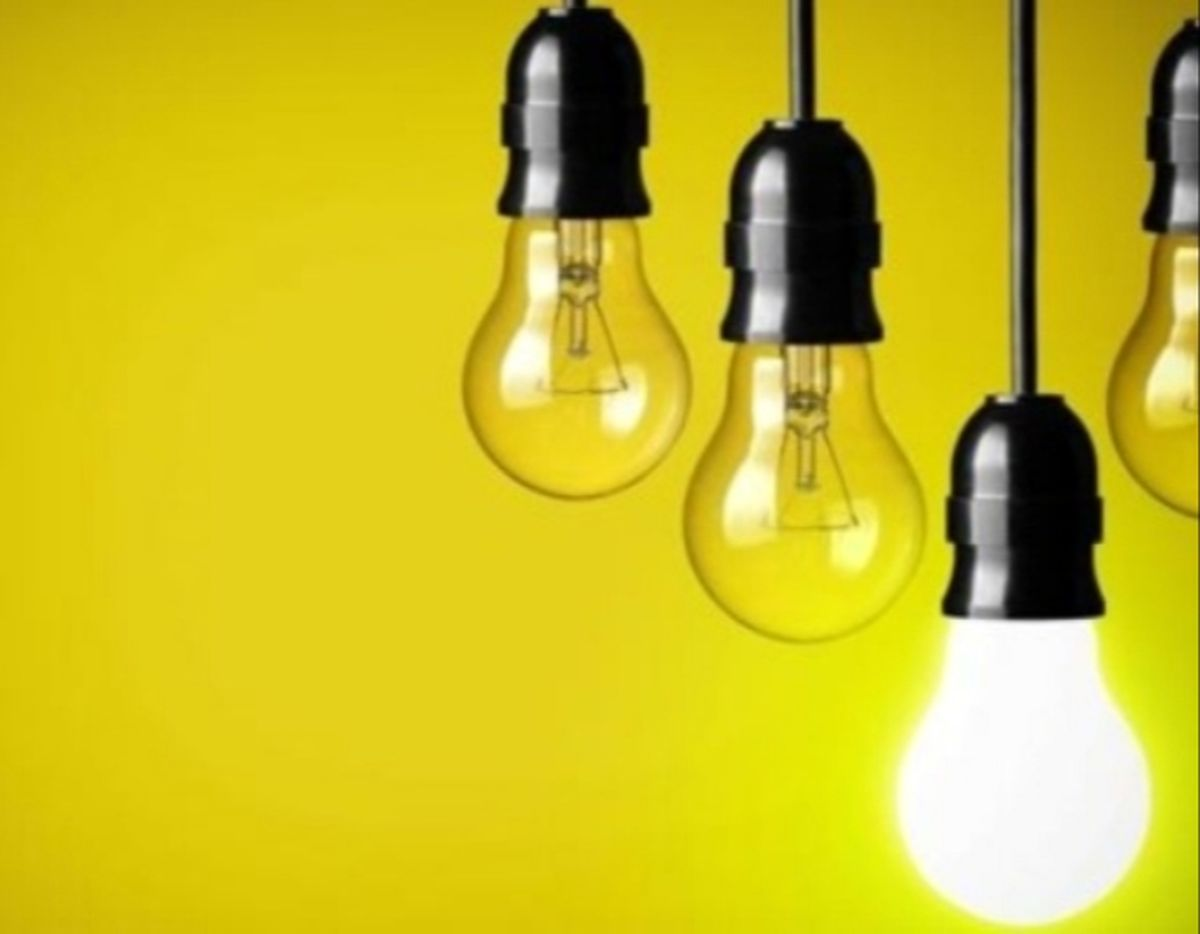رشد 10 درصدی مصرف برق در مناطق مختلف کهگیلویه و بویراحمد