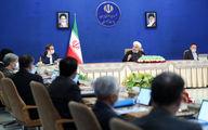اصلاح مصوبه مربوط به ممنوعیت کشت برنج خارج از استان های گیلان و مازندران/ دستور تسریع در رسیدگی به لوایح منع خشونت