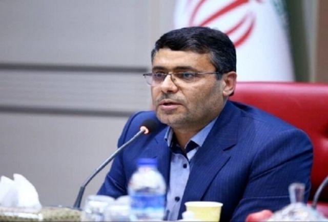 آزمون تبدیل وضعیت نیروهای شرکتی شهرداری های استان قزوین برگزار می شود
