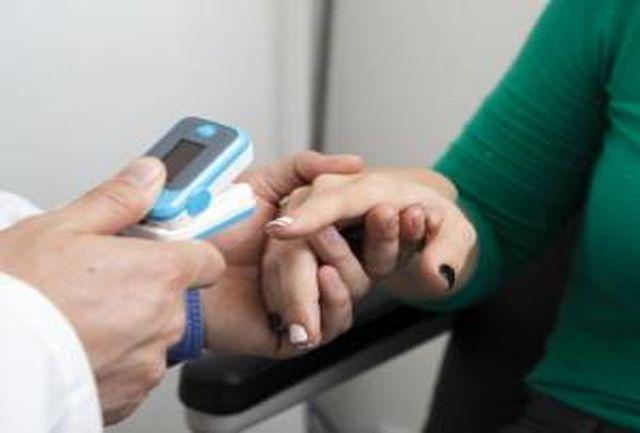 علایم و علل کمبود اکسیژن در خون و نحوه درمان آن چیست؟