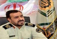 دستگیری کلاهبردار میلیاردی در استان ایلام