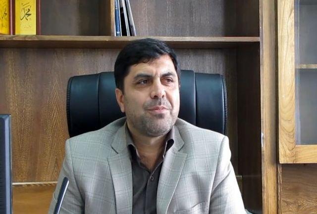 برنامه پنجساله شهرداری اصفهان، تقدیم شورای شهر میشود