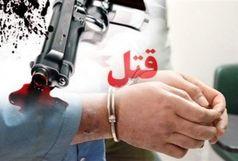 قاتل فراری 2 برادر جوان در سراوان دستگیر شد