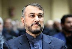 رژیم صهیونیستی آل خلیفه جایی در آینده منطقه ندارد
