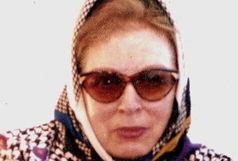 همسر مهدی بازرگان درگذشت
