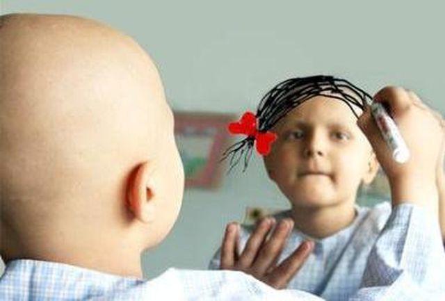 چرا آگاهیرسانی به جامعه درباره سرطان کودک مهم است؟