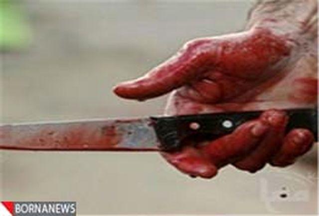 قتل دخترنماینده اسبق مجلس چگونه اتفاق افتاد؟