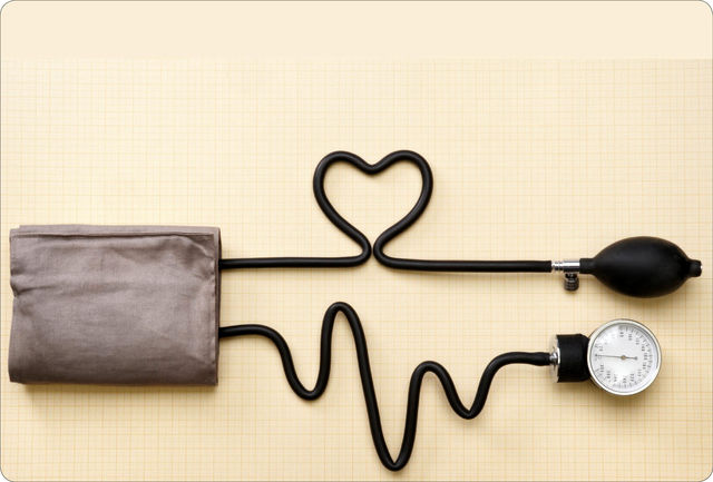 نکات بسیارمهم برای نجات جان از فشار خون بالا