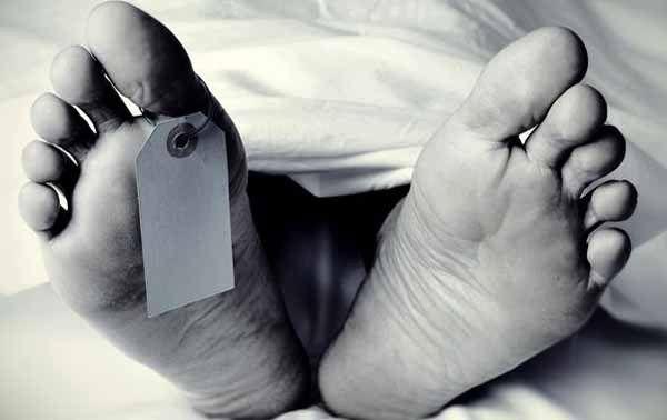 قتل هولناک 4 نفر در مهرستان