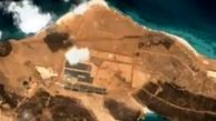 اطلاعات جدید درباره پایگاه مشترک نظامی امارات و رژیم صهیونیستی