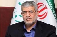 81 درصد اعضای فعلی شوراهای شهر استان تهران رد صلاحیت شدند