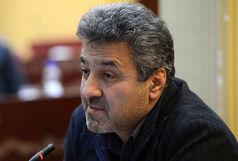 ایران آماده میزبانی مسابقات قهرمانی جوانان جهان است/ نگران آینده شمشیربازی نیستم