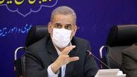 سیر نزولی کرونا ویروس در استان / واکسیناسیون کامل خوزستانی ها تا آبان ماه 1400 با تامین به موقع واکسن