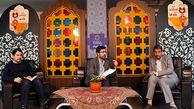 معماری ایرانی با اسلام گره خورده است/ هنر و معماری را جدی بگیرید!