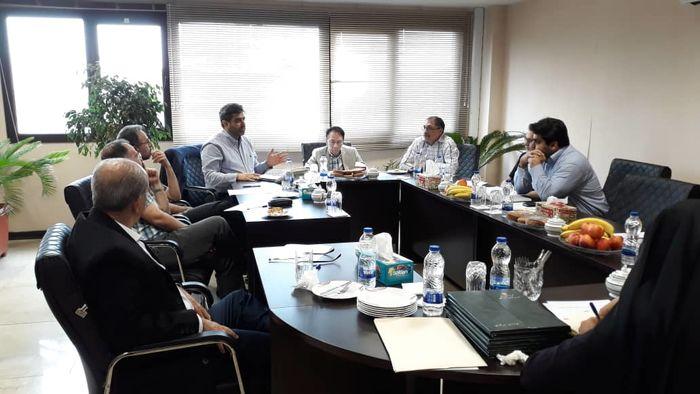 شورای ارزیابی جشنواره موسیقی فجر تشکیل می شود