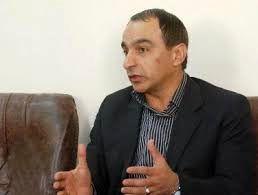 امداد رسانی ۲۳۴ گروه به زائران اربعین حسینی