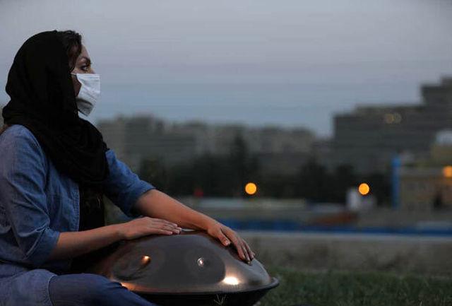مستند کرونایی «A_B_C_D » روی میز تدوین رفت
