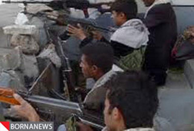 سریال بی پایان نقض آتش بس در یمن