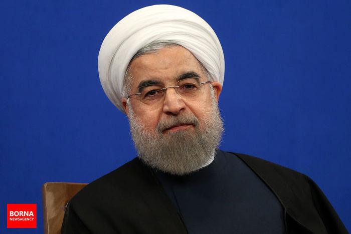 قانون تابعیت فرزندان حاصل از ازدواج زنان ایرانی با مردان خارجی ابلاغ شد
