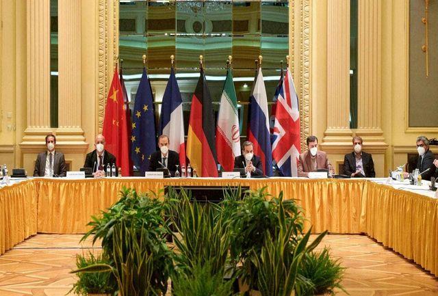 تصمیم کمیسیون مشترک برای سرعتبخشی به روند گفتوگوها