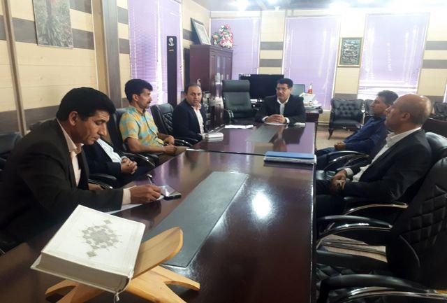100خانه ورزش روستایی در استان ایلام ایجاد می شود