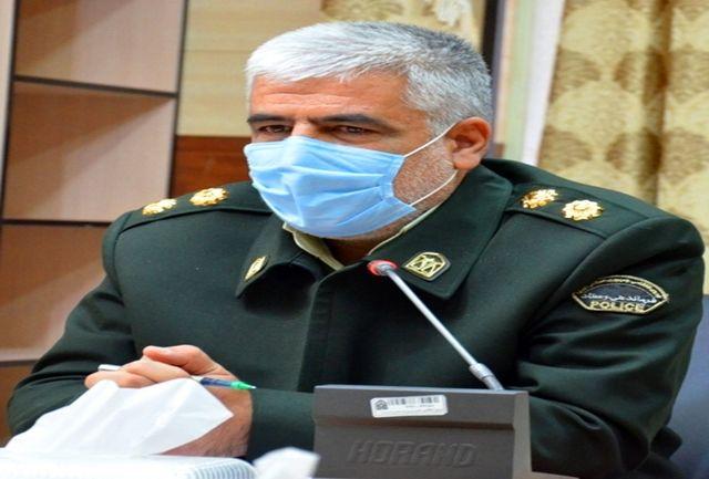 مصالحه 71 درصدی پروندههای ارجاعی به مراکز مشاوره آرامش استان