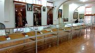 8 موزه تخصصی در اصفهان فعال است