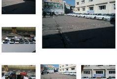 انهدام باند سارقان خودرو در آذربایجانغربی