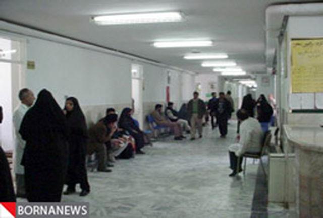 دستورالعمل رعایت تعرفههای پزشكی به بیمارستانهای تهران ابلاغ شد