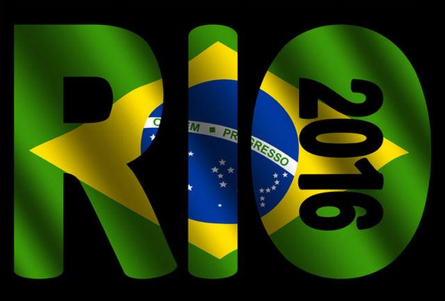 مشعل المپیک ریو به لوزان منتقل میشود