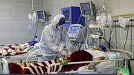 نگاهی به مشکلات جامعه پزشکی در «ایران امروز»