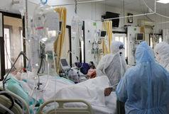 آخرین و جدیدترین آمار مبتلایان و بهبود یافتگان ناشی از کرونا استان خوزستان تا ۱۰ خرداد ۹۹ + تفکیک شهرستان ها