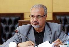 ورود کمیسیون امنیت به امضای کنوانسیون حقوقی دریای خزر/ فعلا بحث تقسیم بندی در خزر مطرح نیست/ امکان ندارد ایران به سادگی از حقوق خود بگذرد