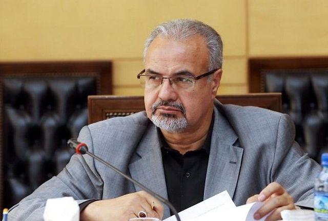 حضور روحانی در سازمان ملل فرصت خوبی برای ایران است