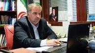 230 عکاس و خبرنگار انتخابات1400 در البرز را پوشش میدهند