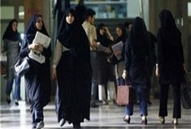 تصویب کلیات ساعت کار زنان در کمیسیون بهداشت