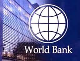شرایط استفاده از وام 45 میلیون یورویی بانک جهانی ابلاغ شد