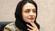 گلاره عباسی «میخواهم زنده بمانم» را بازخوانی کرد