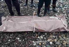 پیدا شدن جسد زن جوان املشی در مازندران