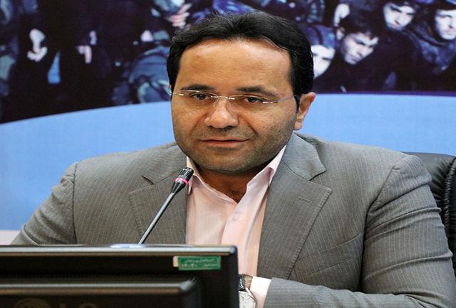 تشدید نظارت و بازرسیها در استان زنجان/ 90 درصد گزارشات مردمی منجر به کشف تخلف شده است