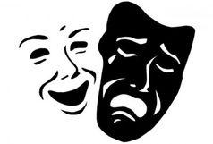 این هفته تئاتر چی ببینیم؟