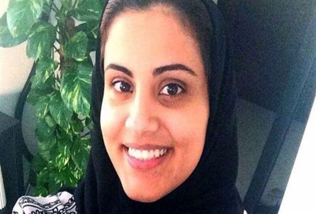 فعال حقوق بشر سعودی به ۵ سال و ۸ ماه زندان محکوم شد
