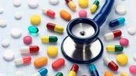 مصرف آنتیبیوتیک در ایران ۱۶ برابر استاندارد جهانی است