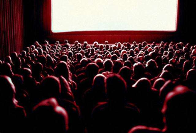 خطری جدی برای سینمای ایران / آیین سینما رفتن رو به فراموشی