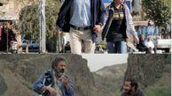فیلمهای پناهی و فرهادی در جشنواره سارایوو