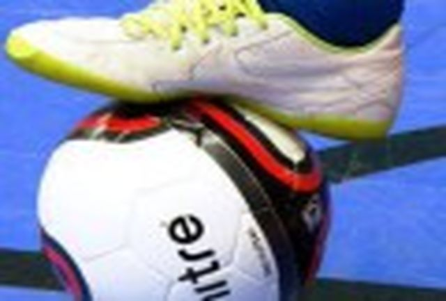 مسابقات جام رمضان پردیس از روز سه شنبه آغاز شد