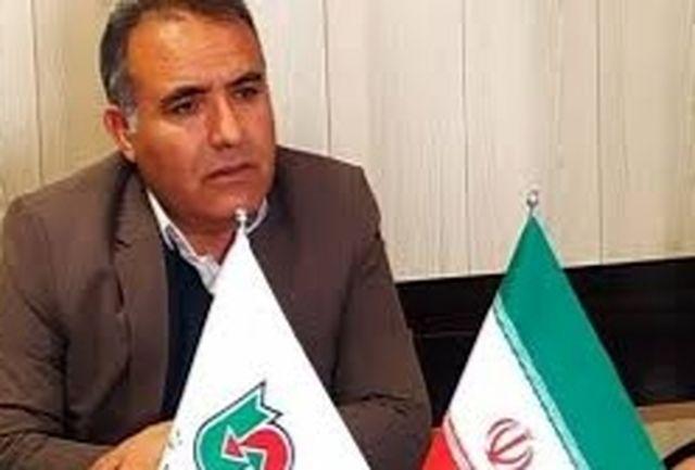 تعیین نرخ های جدید تاکسی برون شهری یاسوج _ شیراز در شرایط کرونا ویروس