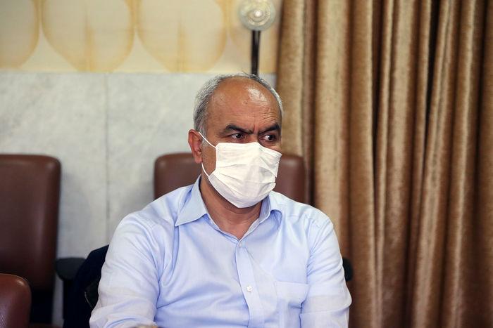 سوختگی و خطر ابتلا به ویروس کووید19، 2 تهدید چهارشنبه سوری امسال