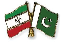هیاتی تخصصی از پاکستان امروز وارد تهران میشود/ حادثه تروریستی زاهدان محور مذاکرات
